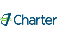 charter email