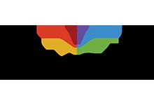 Go to Comcast email - Comcast Login - Comcast email settings -