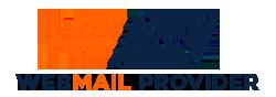 webmail-provider