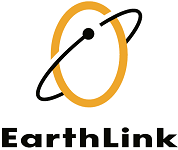 earthlink webmail